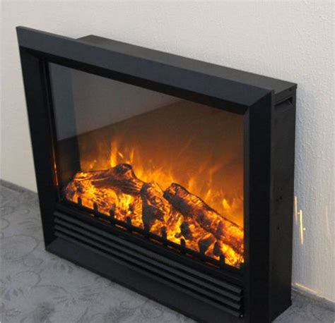 Cheap Electric Fireplace Heater by Get Cheap Fireplace Inserts Aliexpress