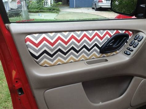 Car Interior Diy organize archives embracing homemaking