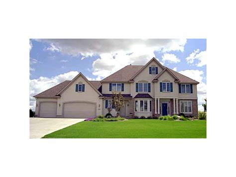 84 lumber house plans 84 lumber floor plans home design