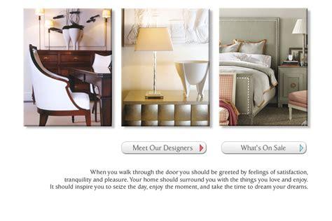 Craigslist Virginia Furniture by Craigslist Fredericksburg Va Furniture Gardenia