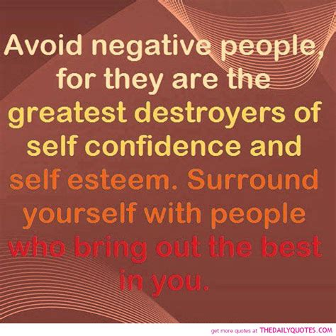negativity quotes negativity quotes quotesgram