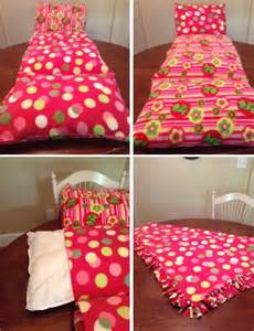 bed made of pillows 1000 ideas about pillow mat on pinterest diy pillows