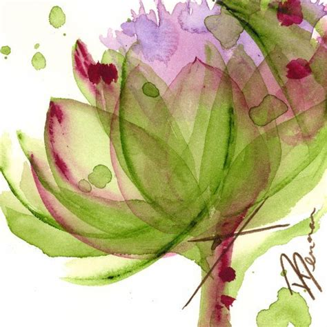 25 best artichoke flower ideas on purple vegetables vegetables photography and