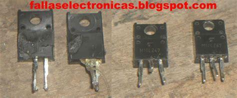 reparacion de tarjeta lavadora digital mabe fallas reparaci 243 n de tarjeta lavadora digital mabe solucionado