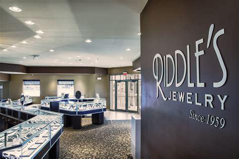 led lights store ge s led replacement ls make diamonds and savings shine