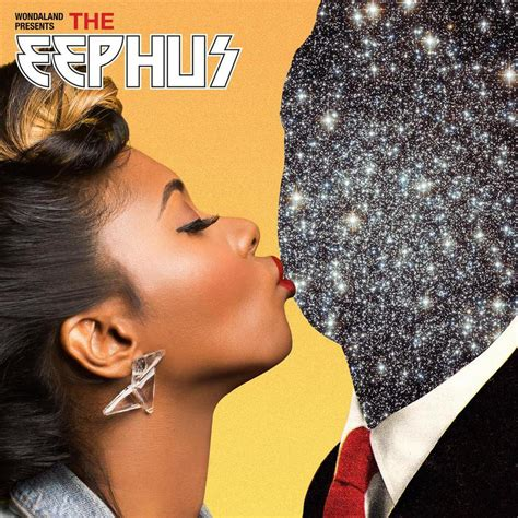download free mp3 i m a classic man janelle monae the eephus joe webb
