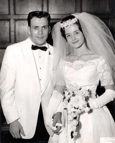 gary vaughan actor ray leslie wedding lamaster family genealogy