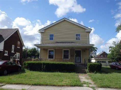 houses for sale lorain ohio 1722 e 32nd st lorain oh 44055 reo property details reo properties and bank owned