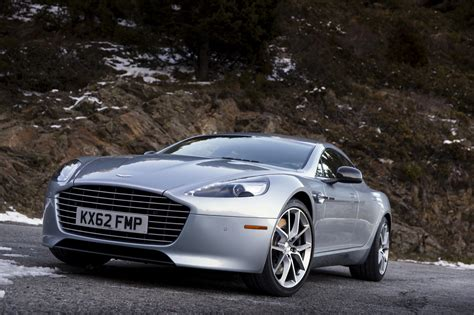 aston martin rapide 2014 price 2014 aston martin rapide review ratings specs prices