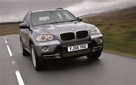 old car owners manuals 2007 bmw x5 spare parts catalogs is 2006 bmw x5 an e70 upcomingcarshq com