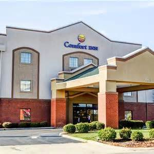 Comfort Inn Promotions by Bessemer Hotel Coupons For Bessemer Alabama Freehotelcoupons