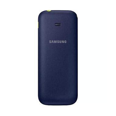 Samsung Sm B310e Garansi Resmi Samsung Indonesia jual samsung guru piton sm b310e dual sim putih