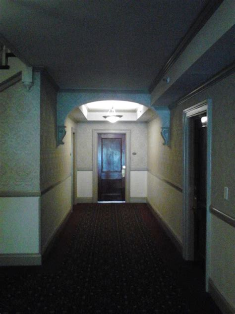 the stanley hotel room 217 room 217