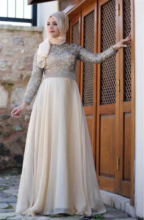 young girls latest gaun fashion formal muslim dress hijabiworld