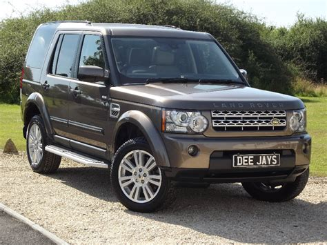 service manual 2010 land rover discovery how to fill new transmission land rover discovery 4