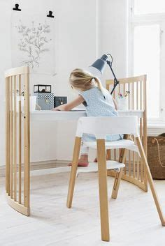 chaise bébé stokke chairs the o jays and design awards on