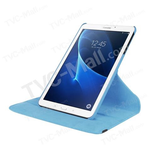 Flip Rotary Silikon For Samsung Tab 3 rotary stand leather flip cover for samsung galaxy tab a 7