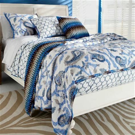 blue bedding for blue bedding decor by color