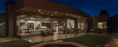 open house definition real estate stone cliff green springs and sky mountain southern utah open house directory st