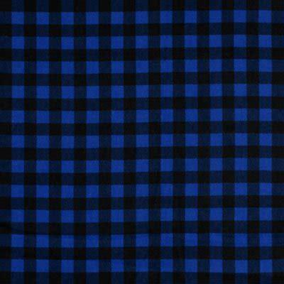 Kemeja Tartan Cotton Flanel Plaid Shirt Kemeja Motif Kotak Pink blue buffalo plaid flannel fabric onlinefabricstore net
