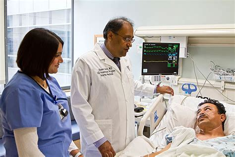 uci emergency room preventing dangerous blood clots of california