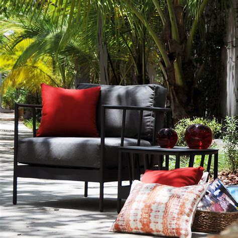 oslo armchair oslo armchair garden armchairs from kannoa architonic