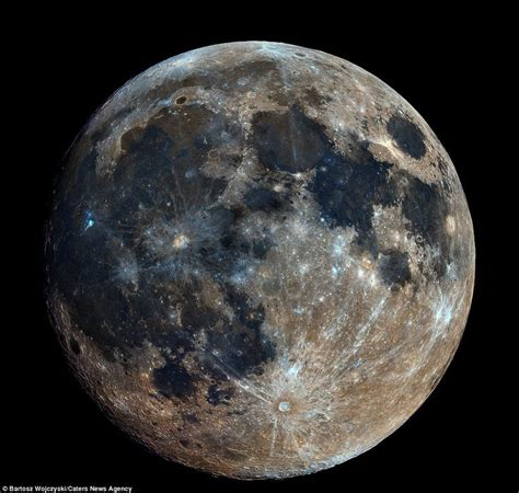 Moon Bilder by Best 25 The Moon Ideas On Moon Pictures Moon