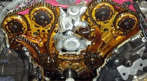 Cadillac Timing Chain Cadillac Srx Hello My Name Isxxxxx 2006 Cadillac