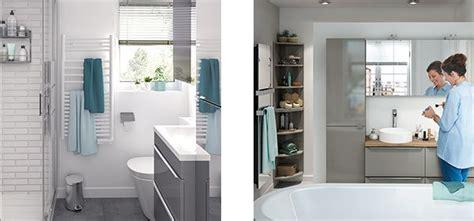 design  bathroom diy  bq