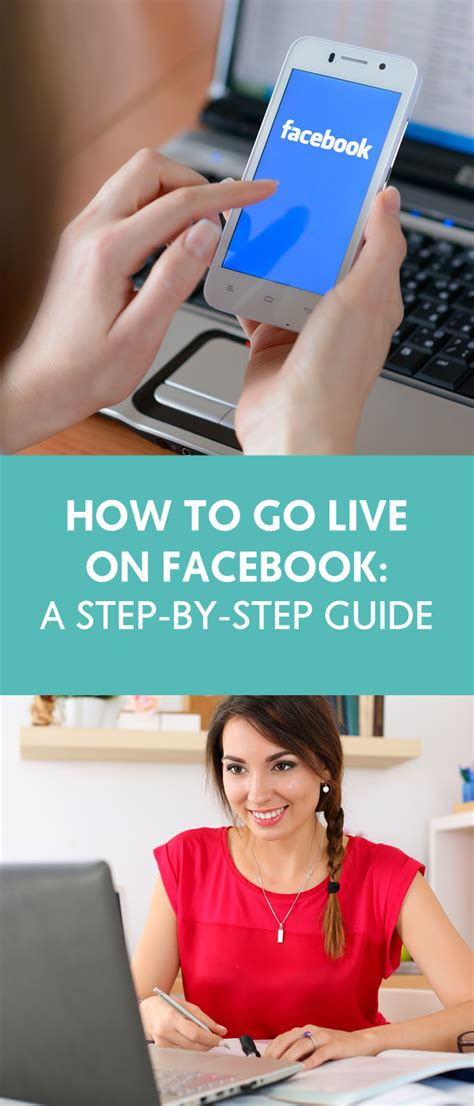the live handbook how to create live for social media on your phone and desktop books 100 the step by step guide to for business
