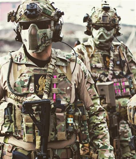 Helm Tactical Helm Airsofter Helm Outdor 1 459 besten plate carriers and other gear bilder auf