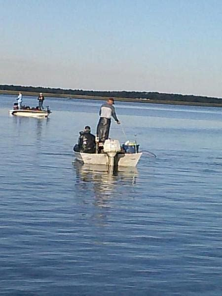 bass boat rentals texas fayette 11 6 n 11 7 freshwater reports texas fishing forum