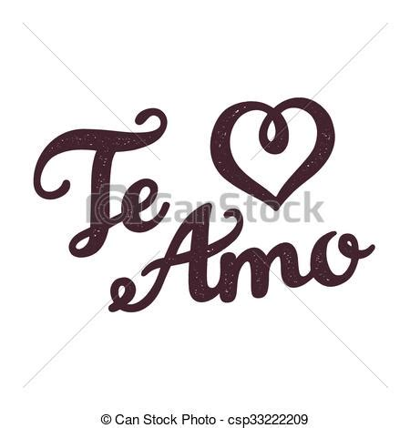 imagenes de i love you bonitas te amo tarjeta de felicitaci 243 n letras amor clipart