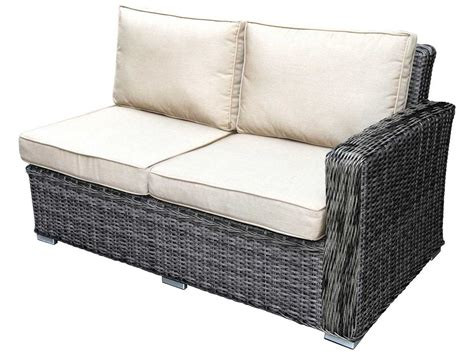 hton bay patio chair cushions hton bay kar patio furniture replacement cushions 28 images hton bay kar patio furniture 28