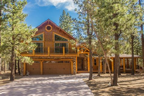 home warehouse design center big bear lake california mike wochner 909 633 2558 re max your premier real estate company for handling big bear