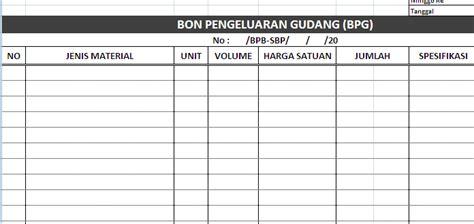 format buku harian proyek kumpulan file laporan proyek harian mingguan dan akhir