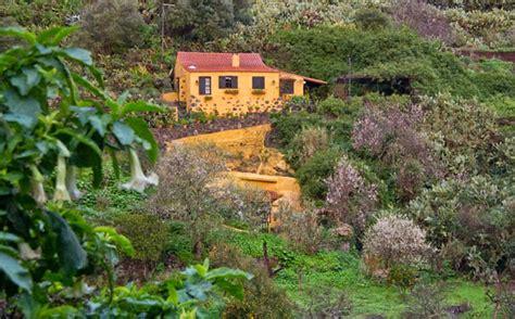 haus kaufen gran canaria finca mit haus und h 246 hlen in san mateo immobilien auf
