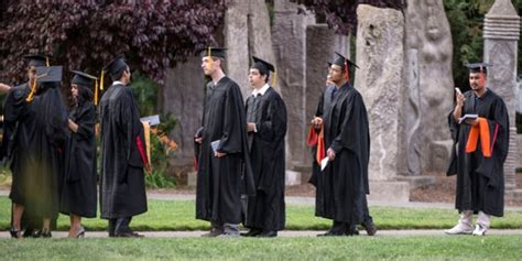 Mba Degree Prerequisite by Prerequisites College Of Business Csu Chico