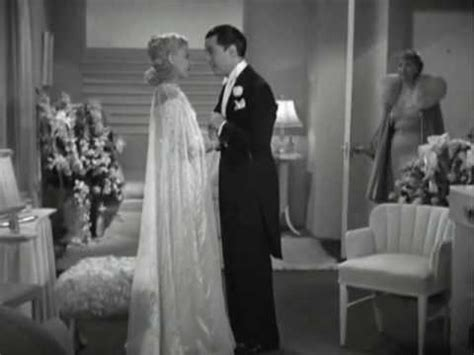 waltz in swing time play ginger rogers dream