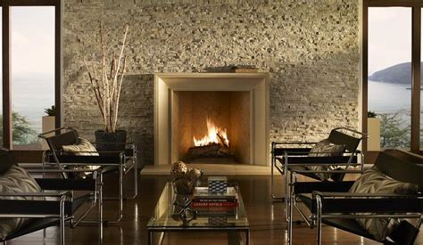 fireplaces manufactured river city rock