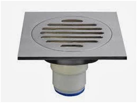 Floor Drain Smart Floor Drain Saringan Kamar Mandi Koles Anti Serangga sekilas tentang floor drain media bangunan