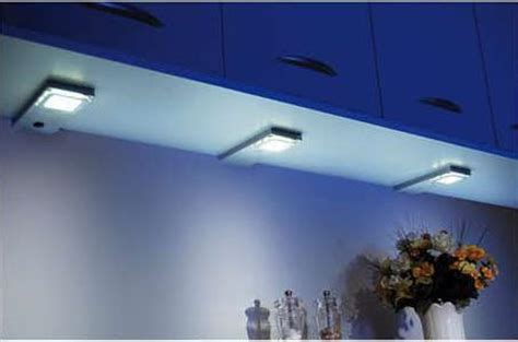 küchenbeleuchtung led k 252 che beleuchtung