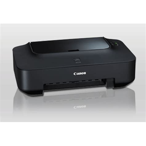 Printer Canon Ip 2770 Ink Jet Canon Pixma Ip2770 Price Specifications Features Reviews Comparison Compare India