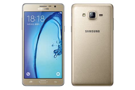 Samsung On7 samsung galaxy on7 and galaxy on5 officially launched