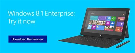 download themes for windows 8 enterprise microsoft makes windows 8 1 enterprise preview available
