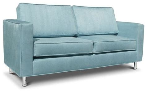 Kid Sofa by Child Sofa Modern Sofas By Allmodern