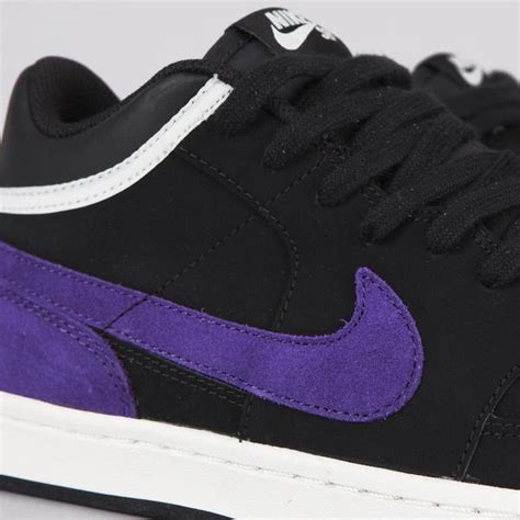 nike sb challenge court for sale nike sb challenge court black court purple sail flatspot