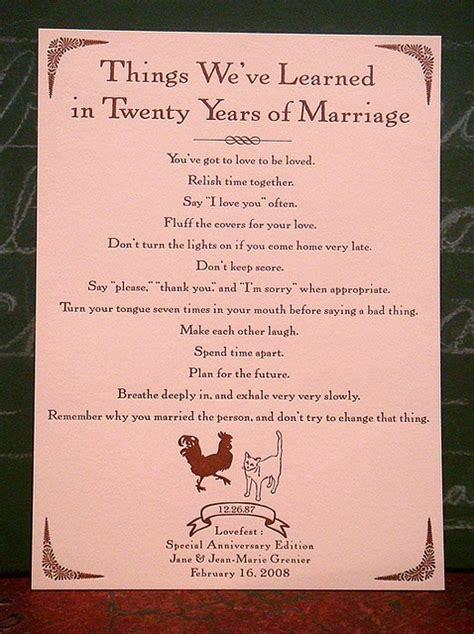 Wedding Anniversary Homily by 17 Best Images About Ideas For Our 25th Anniversary 2015