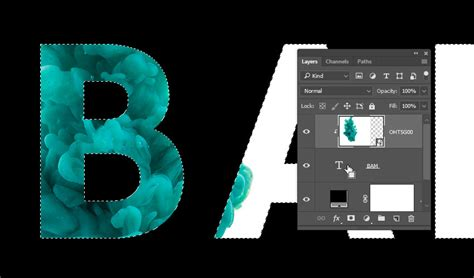how to create explosion text effect in illustrator how to create a colorful explosion text effect in adobe