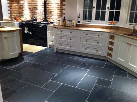 slate kitchen floor slate kitchen slate tiles uk slate floor slate flooring